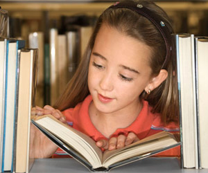reading intervention programme The catch up literacy intervention is proven to help struggling readers achieve double the normal rate of progress in their reading ages.