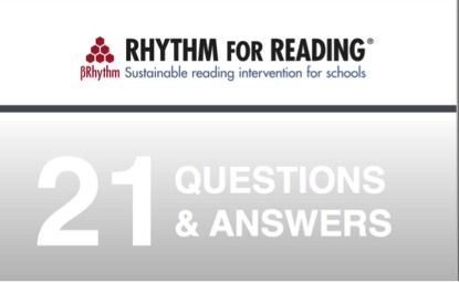 https://rhythmforreading.leadpages.co/21-questions-answers/